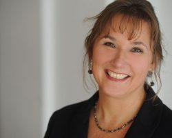 Simone Jankowski-de Jong  Dipl.Psychologin Mitarbeiterin Fachpsychologischer Dienst
