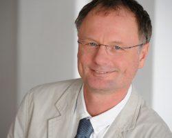 Olaf Schädlich Dipl.Psychologe Mitarbeiter Fachpsychologischer Dienst