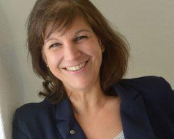 Susanne Töllner  Dipl.Psychologin Mitarbeiterin Fachpsychologischer Dienst