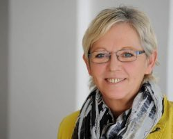 Doris Brück Personalfachfrau Dozentin