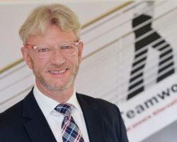 Christoph Leßmann  Dipl.Psychologe, Dipl.Pädagoge Leiter Fachpsychologischer Dienst     Kontakt