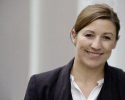 Nadja Lumma Dipl.Psychologin Mitarbeiterin Fachpsychologischer Dienst