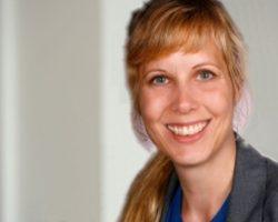 Sandra Gleue Sozialpsychologin und Pädagogin M.A.; Mitarbeiterin Fachpsychologischer Dienst